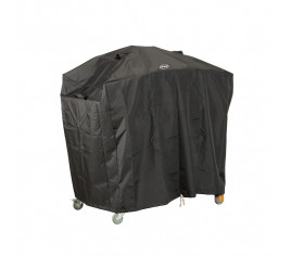 Housse de protection pop-up 120 ENO