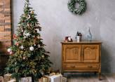 Sapins de Noël : artificiels, en bois ou lumineux